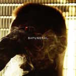 B4Funeral EP