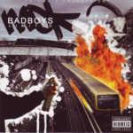 Bad Boys Limited