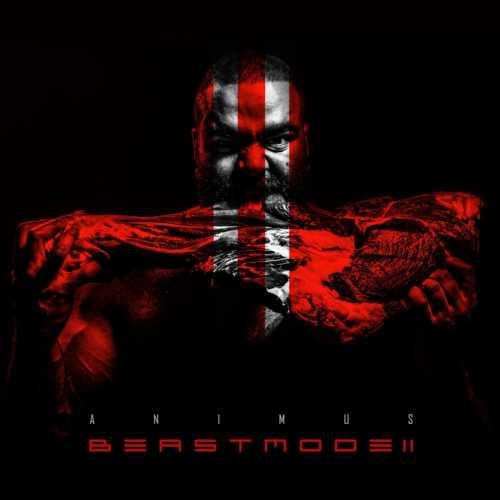 Beastmode 2