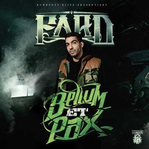 Bellum et Pax