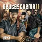 Beuteschema 2
