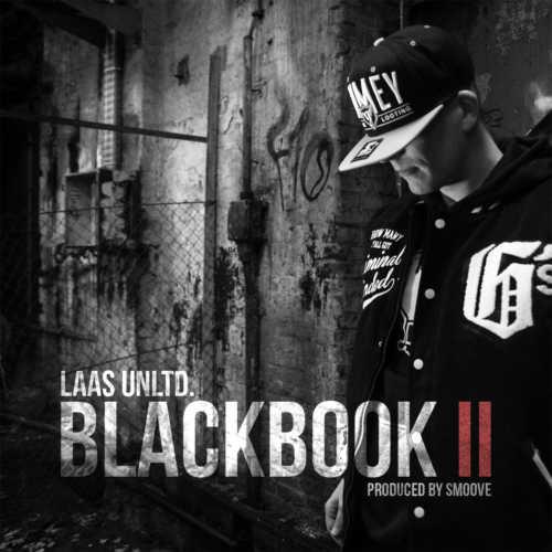 Blackbook 2