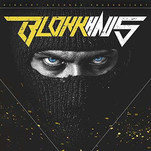 Blokkhaus