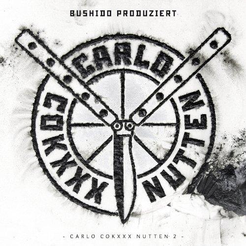 Carlo Cokxxx Nutten 2