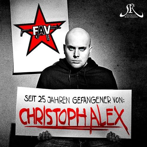 Christoph Alex