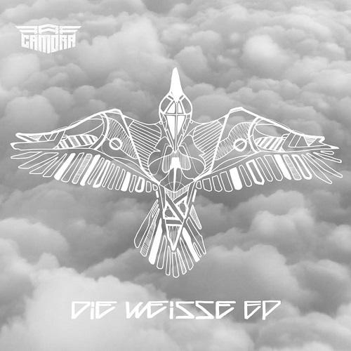 Die Weisse EP