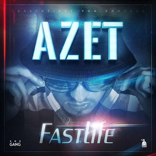 Fast Life EP