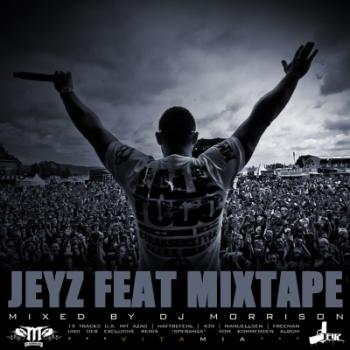 Feat Mixtape