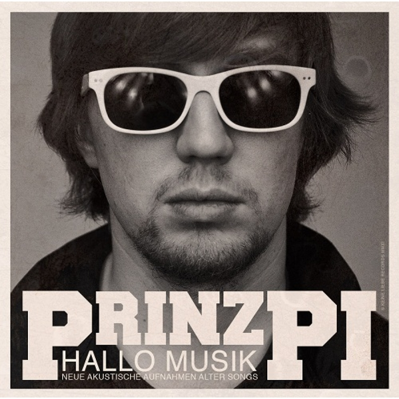 Hallo Musik