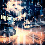 Hoodtape Vol. 1 X-Mas Edition