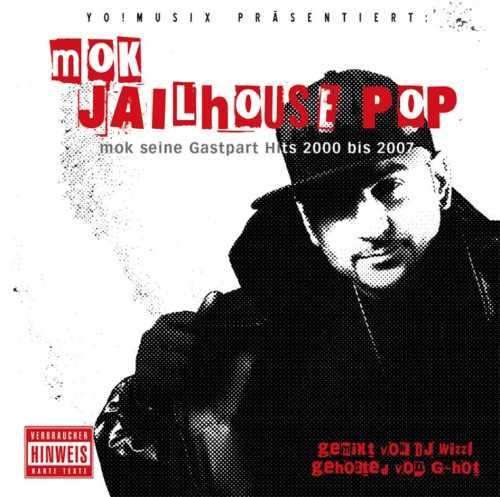 Jailhouse Pop