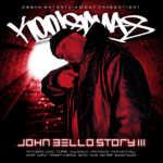 John Bello Story 3