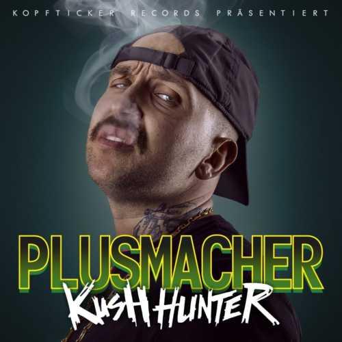 Kush Hunter