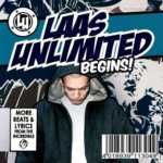 Laas Unlimited Begins