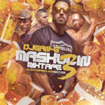 Maskulin Mixtape Vol. 3