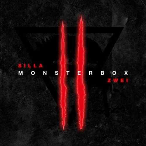 Monsterbox 2