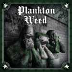 Planktonweed Tape