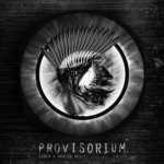 Provisorium