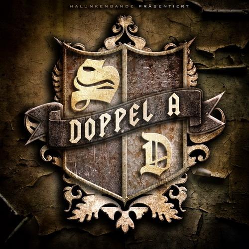 S Doppel A D