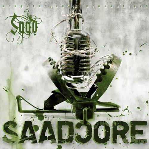 Saadcore