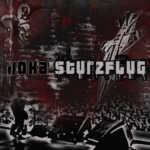 Sturzflug EP