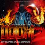 Doom Rap