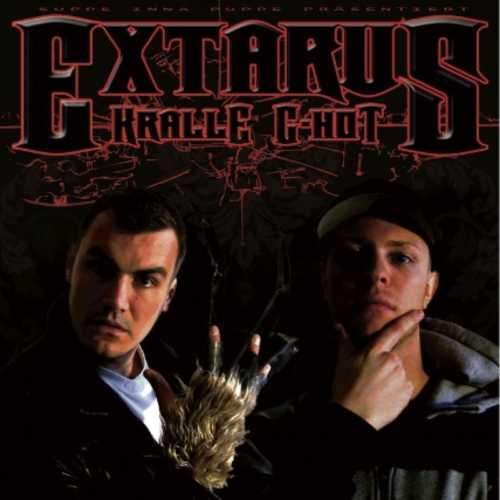 Extarus