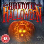 Hirntotes Halloween