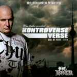 Kontroverse Verse