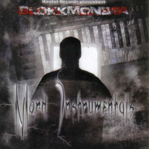 Mord Instrumentals