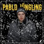 Pablo Juengling