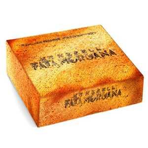Fata Morgana Box