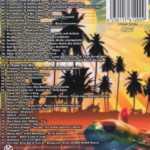 Atzen Musik Vol. 1 Cover Rueckseite