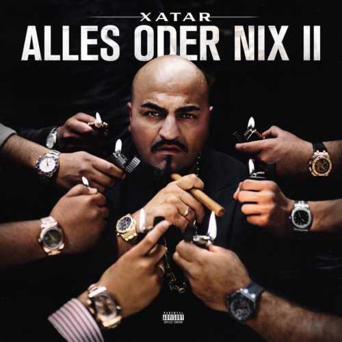 Alles oder Nix 2