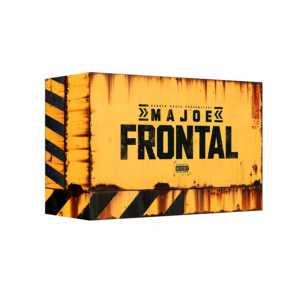 Frontal Box