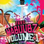 Habuubz Volume 1