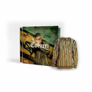 Colucci Bundle
