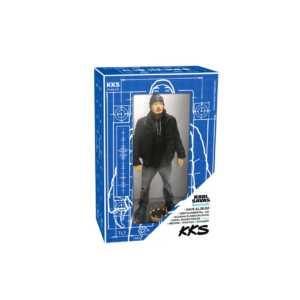KKS Box