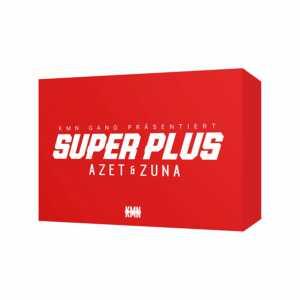 Super Plus Box
