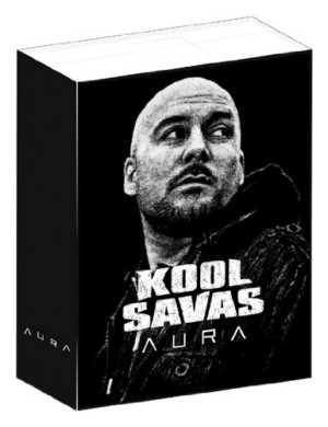 Aura Box