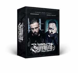 Syndikat Box
