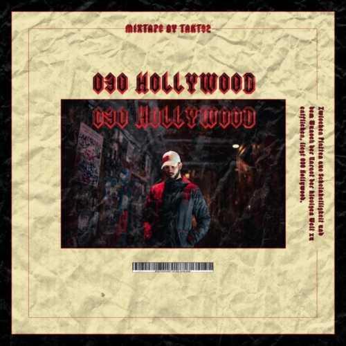 030 Hollywood