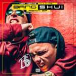 Bang Shui Remix EP
