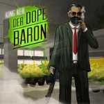 Der Dope Baron