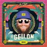 Geilon