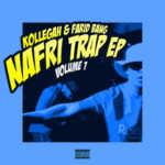Nafri Trap EP