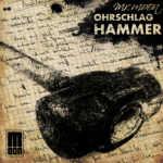 Ohrschlaghammer