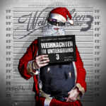 Weihnachten im Untergrund 3