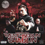 West-Berlin Shaolin