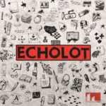 Echolot